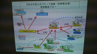 DMAT宮崎 訓練 5.jpg