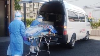 広島検疫所 合同2.jpg