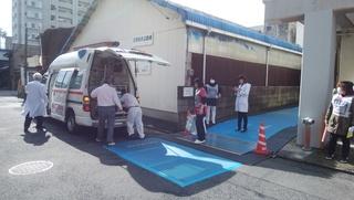 IMG_20200301_102302 尾中病院移転1.jpg